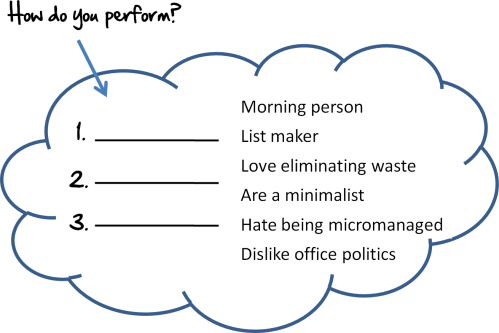 how-do-i-perform