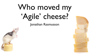 agile-cheese