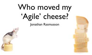 agile-cheese