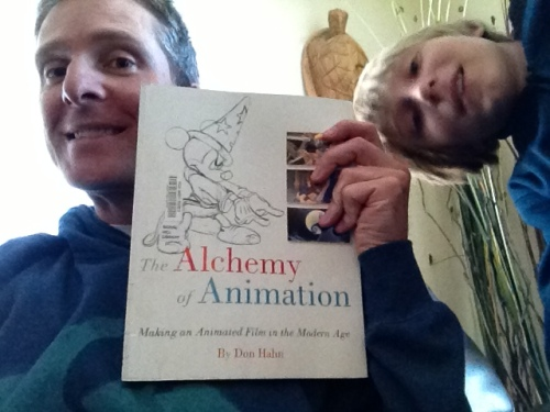 alchemy-animation