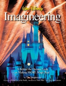 imagineering-title-page