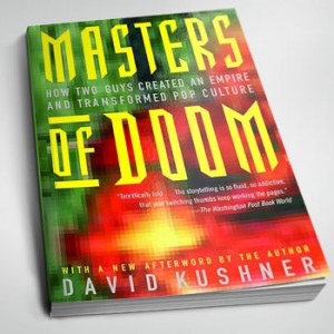 masters-of-doom-video-game-history-300x300