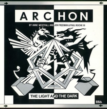 220px-Archon_box