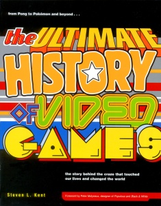 book-TheUltimateHistoryOfVideoGames