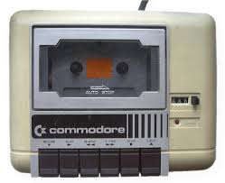 commodore-cassette-drive