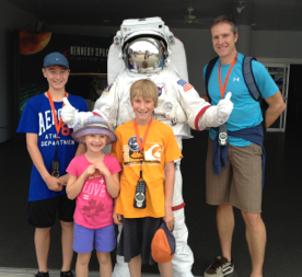 atlantis-space-science-center