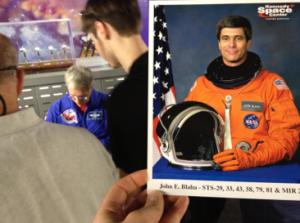 meet-an-astronaut