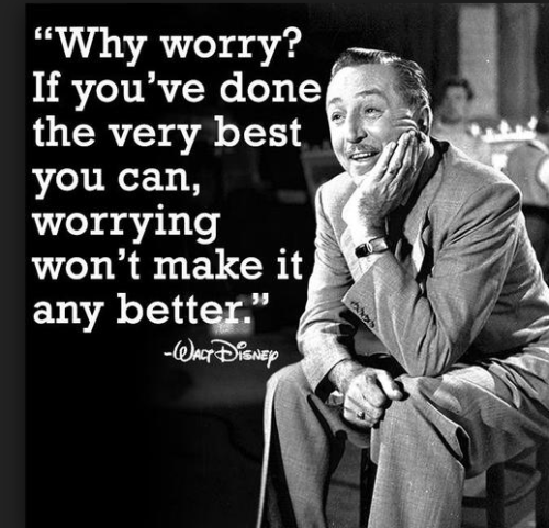 walt-disney-quotes5
