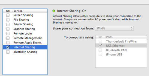 internet-sharing-on
