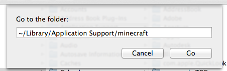 How To Install Minecraft Forge For Mac The Agile Warrior - Namen andern minecraft multiplayer