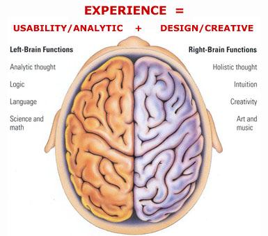 left_right_brain_xp1