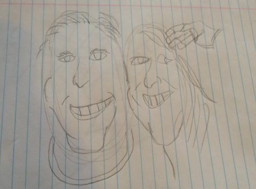 the-self-portrait