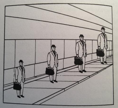4-men-train-track
