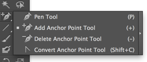 add-anchor-point-tool