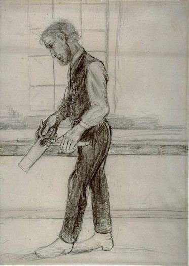 carpenter-van-gogh