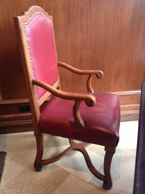 chair-to-draw