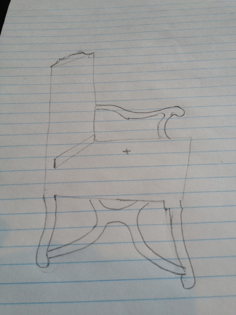 negative-space-chair