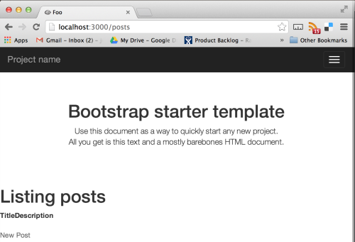 twitter-bootstrap-and-rails-from-scratch
