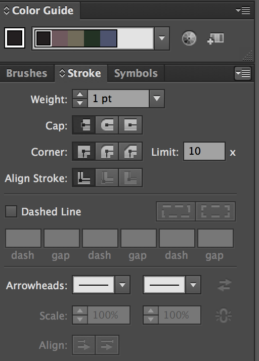 Adobe Illustrator Cs5 Help Pdf