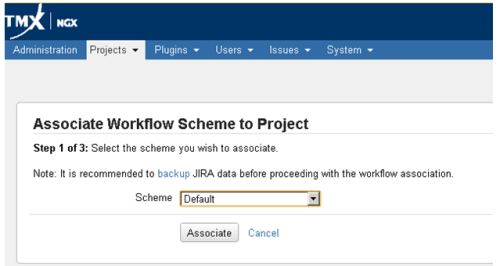 associate-work-flow-to-scheme