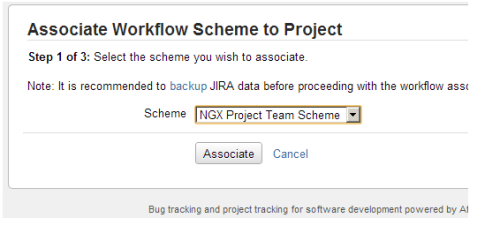 associate-workflow-scheme-to-project
