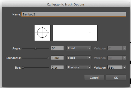 bamboo-illustrator-brush-attributes