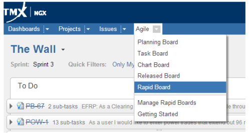how-to-create-a-rapid-board