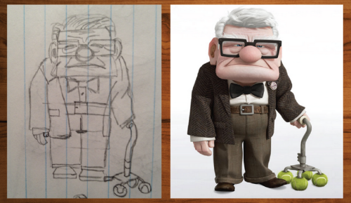 mr-fredrickson