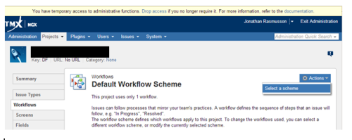 select-a-scheme
