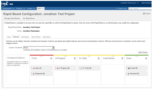 swim-lane-configuration-jira