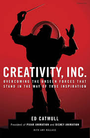 creativity-inc