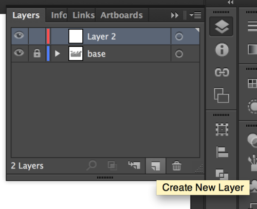 create-new-layer
