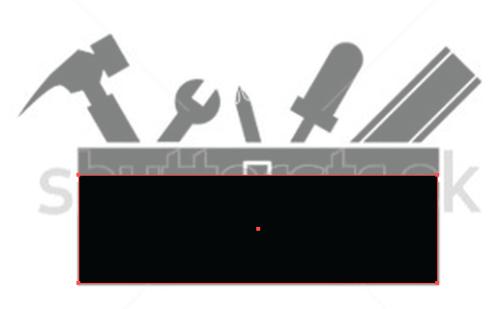start-tracing