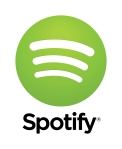 spotify-logo-primary-vertical-light-background-rgb