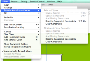 autolayout-editor-options