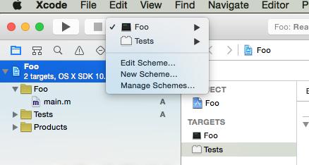 edit-scheme-1