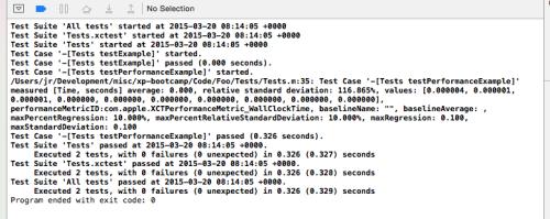 tests-run