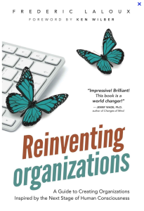 reinventing-organizations-cover