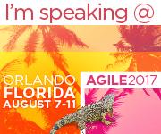 agile-2017-logo.jpg