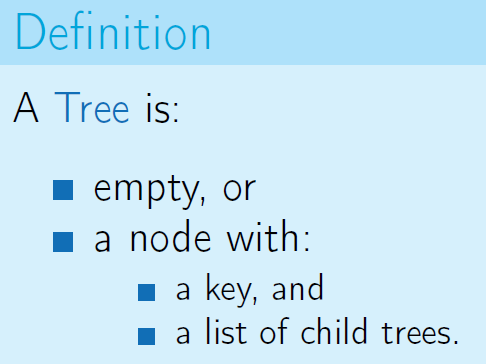 defn-binary-tree.PNG
