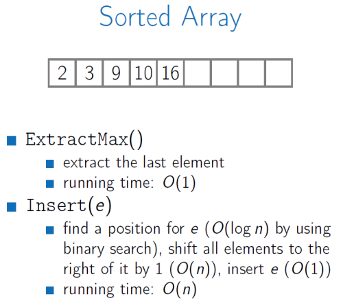 sorted-array.PNG