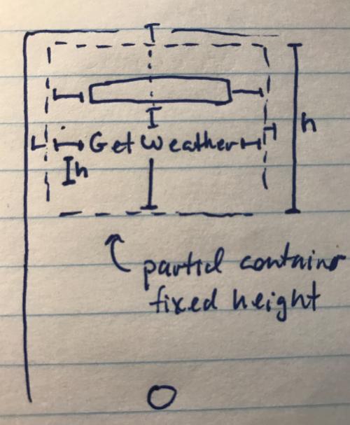 partial2.png